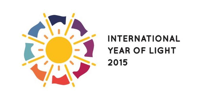 2015: Year of Light