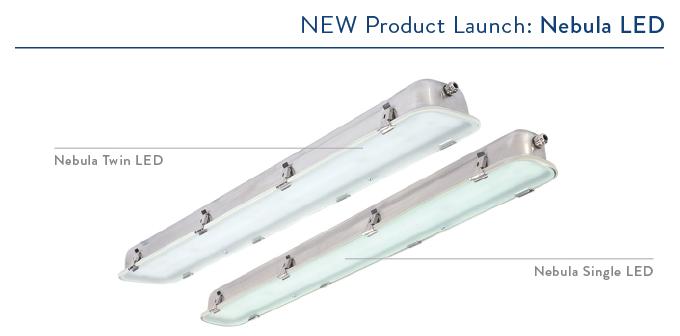 NEW-Nebula-LED