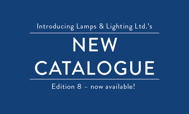 Press-Release-New-Catalogue,-banner